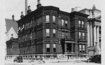 Nickerson_Mansion_ca._1923